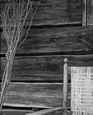 chairback_broom.jpg