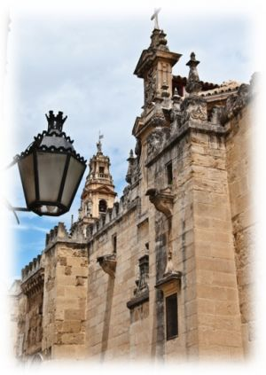 Spain56.jpg