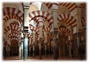 Spain68.jpg