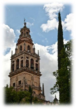 Spain95.jpg