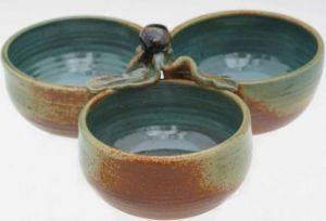 ceramics13.jpg