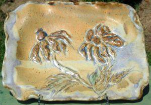 ceramics14.jpg