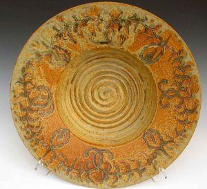 ceramics15.jpg