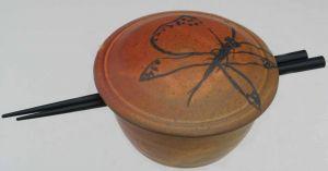 ceramics17.jpg