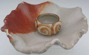 ceramics8.jpg