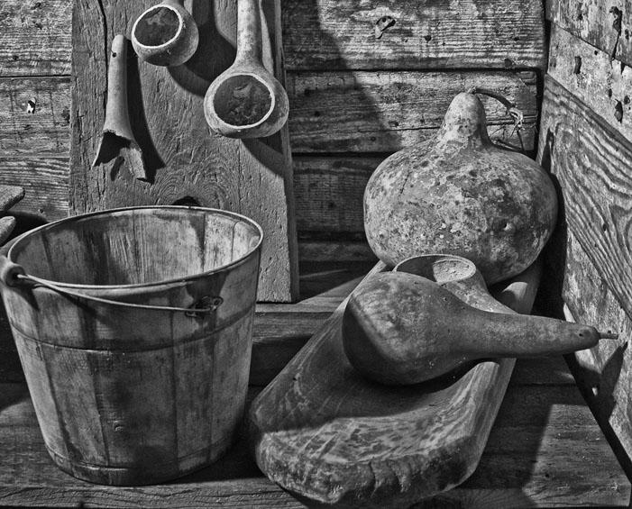 bucket_gourds