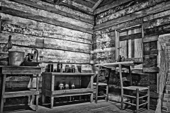 HewnTimberCabins-21